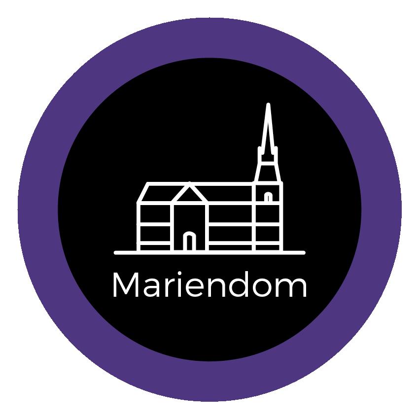 Mariendom