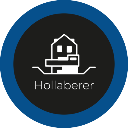 6.Hollaberer