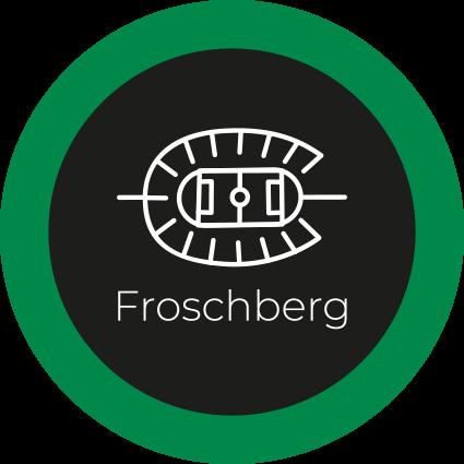 7.Froschberg