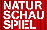 Logo-Naturschauspiel-RGB